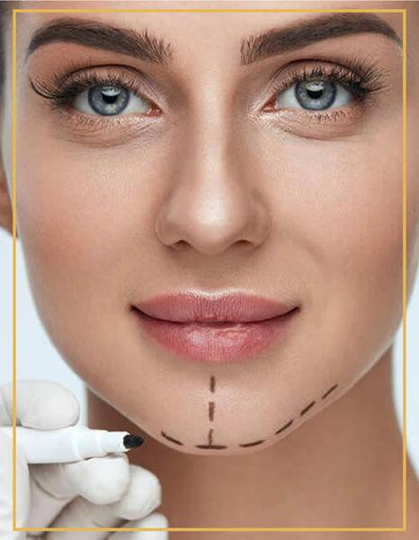 Ortognatik Cerrahi Karşıyaka ve Bostanlı Dentapoint Ağız ve Diş Sağlığı Polikliniklerinde